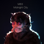 Midnight City - Single