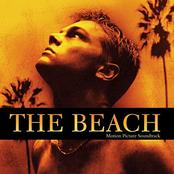 The Beach (Original Motion Picture Soundtrack)