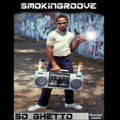 So Ghetto EP