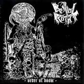 Order Of Doom (Demo)