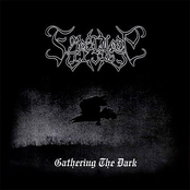Gathering the Dark