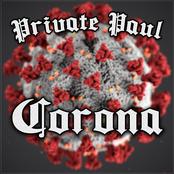 Corona (Apocalypse When? pt. 2)