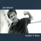 Jim Breuer: Smoke 'n' Breu