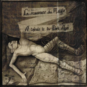 La Maisniee du Maufe - A Tribute to the Dark Ages