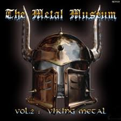 The metal museum vol.2 - Viking metal