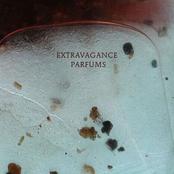 Extravagance Parfums
