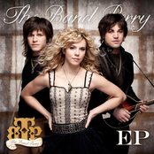 The Band Perry: The Band Perry EP