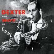 Dexter Blows Hot and Cool