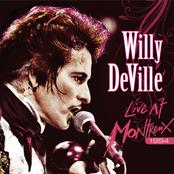 Live at Montreux 1994