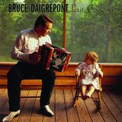 Bruce Daigrepont: Petit Cadeau