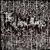 Endless Dismal Moan (Demo)