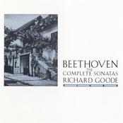 Richard Goode: Beethoven: The Complete Sonatas