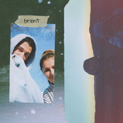 brent - EP