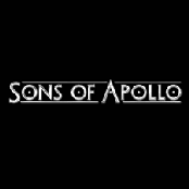 Sons Of Apollo: Signs of the Time
