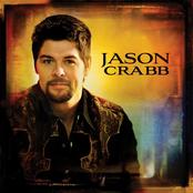 Jason Crabb: Jason Crabb