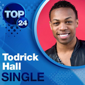 Since U Been Gone (American Idol Performance) - Single