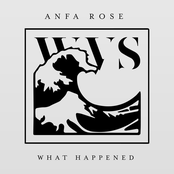 What Happened - Single