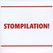 The Stompers: Stompilation!
