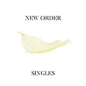 Singles (US format)