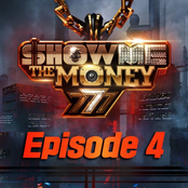 Show Me the Money 777 (Episode 4)