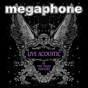 Live Acoustic At the Plaza Theatre - EP