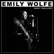 Emily Wolfe: Holy Roller