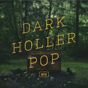 Mipso: Dark Holler Pop