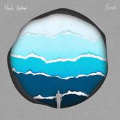 Noah Kahan: Sink