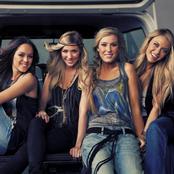 "No Air (X Factor ""Save Me Song"") - Single"