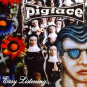 Pigface: Easy Listening...