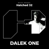 Dalek One: Hatched 32