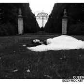 Queen (Perfume Genius cover)