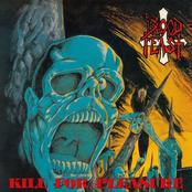 Blood Feast: Kill for Pleasure