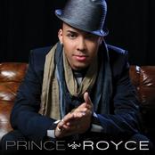 Prince Royce: Prince Royce