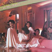 Lost In Music by Sister Sledge