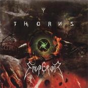Thorns vs. Emperor