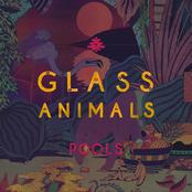 Pools EP