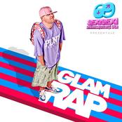 Glam Rap