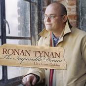 Ronan Tynan: The Impossible Dream