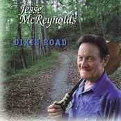 Jesse McReynolds: Dixie Road