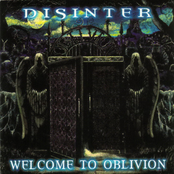 Disinter: Welcome to Oblivion