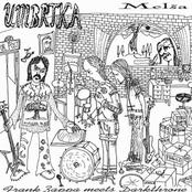 Melša - Frank Zappa meets Darkthrone