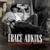 Trace Adkins: Dangerous Man