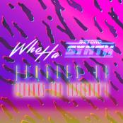 Beyond Synth Jingles II (Thanks for Listenin')
