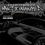 Need For Speed Most Wanted OST
