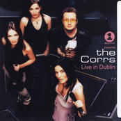 VH1 presents: The Corrs, Live in Dublin