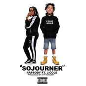 Sojourner (feat. J. Cole)