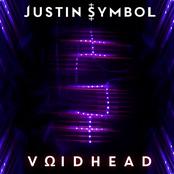 Justin Symbol: V Ω I D H E A D