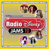 Radio Disney: Jams 12