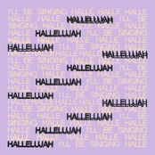 Hallelujah - Single